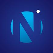 NewsBreaks Live