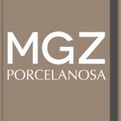 Porcelanosa MGZ