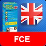 SMARTfiszki: FCE