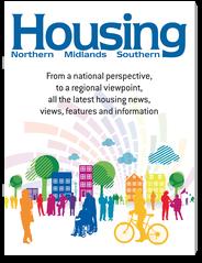 Housing Magazine