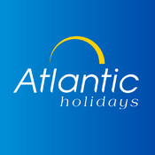 Atlantic Holidays