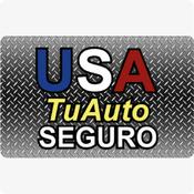USA TuAuto SEGURO