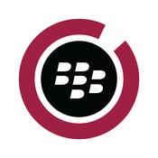 WatchDox for MaaS360 blackberry