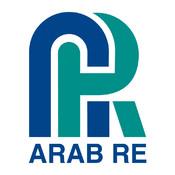 Arab Re News Service