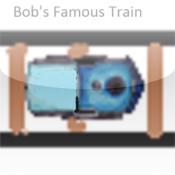 Bob`s Famous Train HD