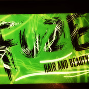 Fuze Hair and Beauty