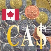 Money Count CAD (FREE) free auto cad software