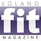 SolanoFit Mar-May 2012