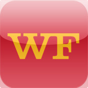 Wells Fargo for iPad®
