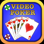 Allsorts Video Poker