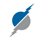 Capricorn Electrical electrical