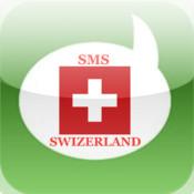 Free SMS Switzerland