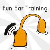Fun Ear Training Free ear music training