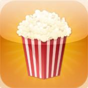 Popcorn by ThreeWill