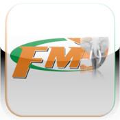Radio Cote D`ivoire FM