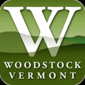 Welcome to Woodstock woodstock chimes company