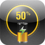 Battery Companion Pro