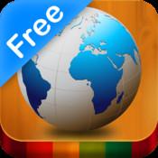 The Translator (Free)