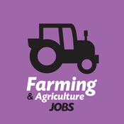 Farming Jobs & Agri Jobs