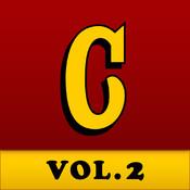 Best of Cracked Volume 2