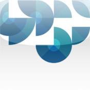 IBM Smarter Commerce 2013