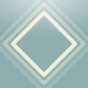 Locioscope - The Letters