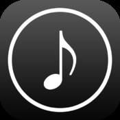 Ringtones iOS 7 Edition ringtones for ios 6 free unlimited