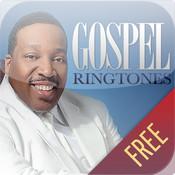 Top Gospel Ringtones 100 prosperity gospel