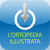 Ortopedia Illustrata HD