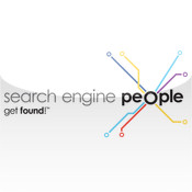 Search Engine People Inc search engine ranking
