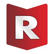 Unofficial Rumaysho.com