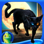 Cursery: The Crooked Man and the Crooked Cat - A Hidden Object Game with Hidden Objects