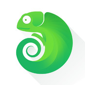 Doome Browser -Easy! Clean! Fast! Free web browser For your Mobile