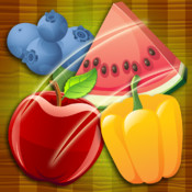 Fruit Loops Free - Click to Join Fruits To Make Juice Flow