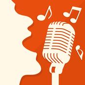 Karaoke Free - Sing Karaoke on YouTube with MyKara