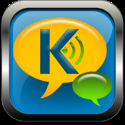 Krave – gay, bi, curious men's meeting app