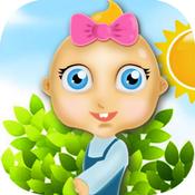 My Little Farm-Happy Farm & Farm Village(Farmer Games)