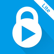 Hide Videos + Lock Videos LITE videos