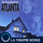 The Young Man from Atlanta (by Horton Foote)