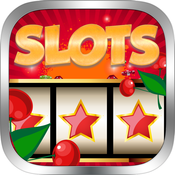 `````2015````Amazing Classic Classic Slots - Free SLOT Game