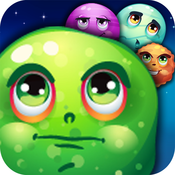 Balloon Attack - Rush TD And Use The Crazy Bloons Shooter