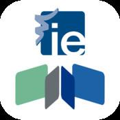 E-Brochures for IE's Master Programs