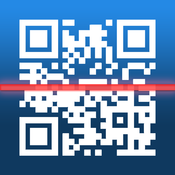 eHandy QR Scanner - Quick QR Code Reader and Barcode Scanner contain photomath scanner