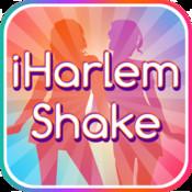 iHarlem Shake: Harlem Shake Maker