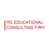 MD Educational Consulting Firm