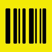 PulsePOS Barcode Receiver barcode contain pro