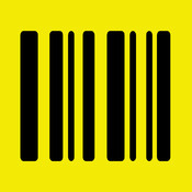 PulsePOS Barcode Receiver barcode