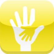 Quick Tips Amber Alert GPS amber heard topless