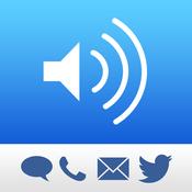 Ringtones for iPhone Free. ringtones text