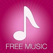 SoundLoader - Free Music Mp3 Downloader & Player for SoundCloud